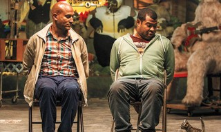 Key & Peele Make the Leap to the Big Screen in 'Keanu'