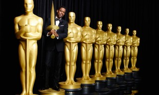 Is Boycotting the Academy Awards the Answer to Solving the Diversity Gap?