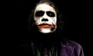 "How Heath Ledger Took ""The Joker"" From Clown Prince to Psychopath"