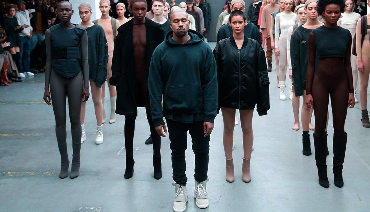 Kanye West s Best Style Moments  abeabce7d6