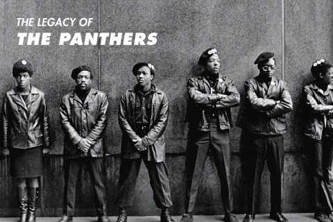 the role and influence of huey p newton in the black panther party movement in the 1960s and 1970s The black panther party for self-defense was founded in oakland, california, in  1966 by bobby seale and huey newton, two activists with southern roots who  had both been involved with the civil rights movement  all our journalism is  independent and is in no way influenced by any advertiser or.