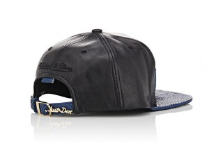 Russell Westbrook   Don C Come Together for Luxe Just Don Caps 44276374f550