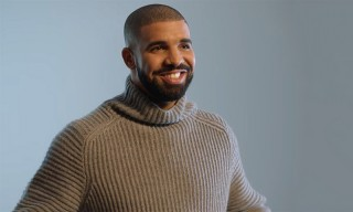 "Drake Parodies ""Hotline Bling"" for Terrible T-Mobile Super Bowl Commercial"