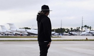 "Future Drops ""In Abundance,"" Announces Pre-Order for New 'EVOL' Album"