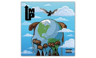 Young Thug Returns With 'I'm Up' Mixtape