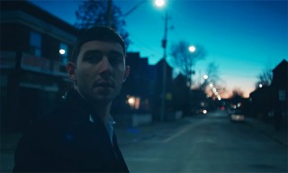"Majid Jordan Take You Through ""King City"" in Latest Music Video"