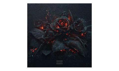 Stream Future S New Album Evol Now Highsnobiety
