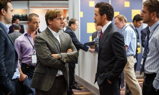 If You Liked 'The Big Short' You'll Love These 6 Financial Films