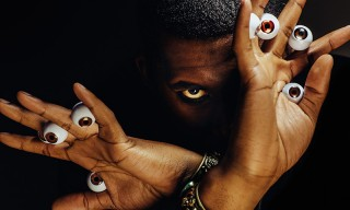 Flying Lotus Debuts Star Wars-Inspired Track on Beats 1 Radio