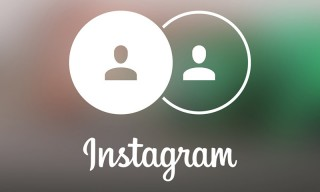 Instagram Finally Makes It Easy to Switch Between Multiple Accounts