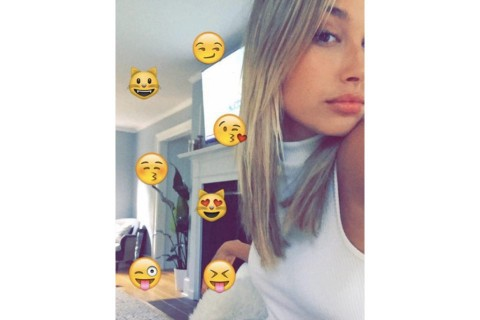Snap chat teens aus