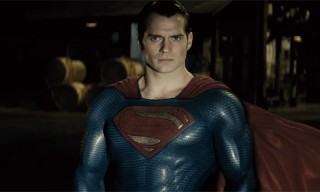The Final Trailer for 'Batman v Superman: Dawn of Justice' Has Arrived