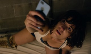 Here's the Second Trailer for J.J. Abrams' '10 Cloverfield Lane'