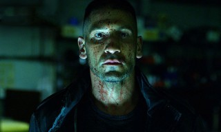 Daredevil Takes on Punisher in Action-Packed Season 2 Trailer
