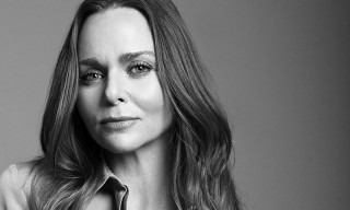 Stella McCartney Is Launching a Menswear Line This Year