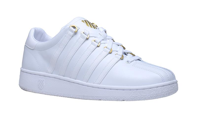 k swiss shoes nzbgrabit facebook stock