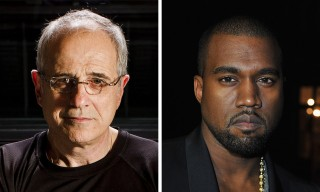 Here's the Scathing Critic That Has Kanye Really, Really Pissed