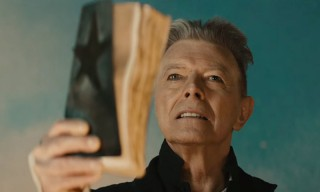 David Bowie's 'Blackstar' Gets Transformed Into Instagram Miniseries