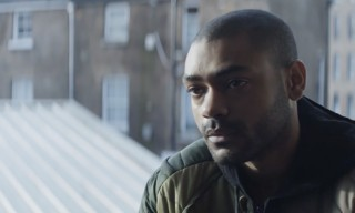 "Grime MC Kano Stars in 'The Guardian'-Produced Doc ""Made in the Manor"""