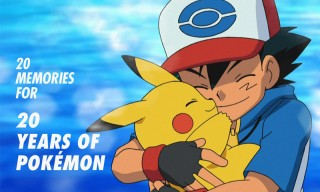 20 Memories Every OG Pokémon Fan Can Relate To