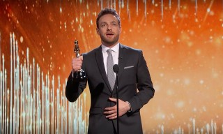 Ross Marquand's Celebrity Impressions Will Blow Your Mind