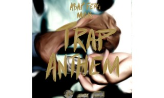 "A$AP Ferg & Migos Team up for the Ultimate ""Trap Anthem"""