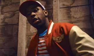 "The Internet Invites Tyler, the Creator to a House Party in ""Special Affair/Curse"" Video"