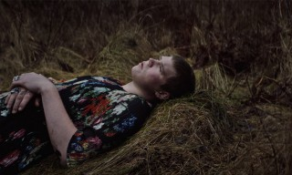 "Yung Lean Digs His Own Grave in a Dress in ""Miami Ultras"" Video"