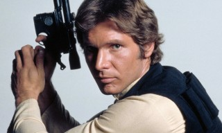 The Han Solo Origin Movie Will Reveal How He Became Friends With Chewbacca