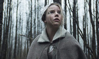 If You Liked 'The Witch' You'll Love These 6 Horror Films
