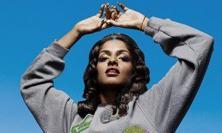 "M.I.A. Taps 'The Lion King' in New Tracks ""MIA OLA"" & ""Foreign Friend"""