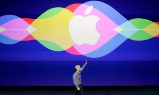 Here's What You Can Expect at Apple's Keynote on Monday