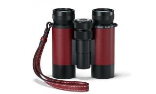 Leica Teams up With Hermès for a Pair of Luxury Binoculars