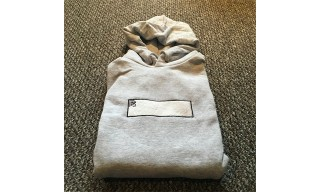 "Reddit User HamishGray Riffs on Supreme With ""Error"" Box Logo Hoodie"