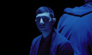 "Majid Jordan Deliver Special Effects-Driven Video for ""Every Step Every Way"""