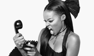Azealia Banks Just Dropped Her 'Slay-Z' Mixtape