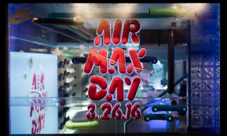 Where To Go This Week | March, Last Week