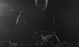 """Listen to DJ ENFERNO's Live Remix of Baauer & Just Blaze's Explosive Trap Anthem """"Higher"""""""