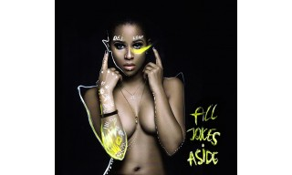 Dej Loaf's 'All Jokes Aside' Mixtape Is Streaming Now
