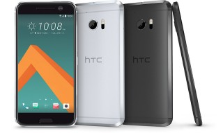 The HTC 10 Features the Best Smartphone Camera to Date