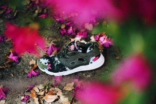 Reebok Adds 3 Neon Colorways to Its Furylite Collection. By Jonathan Sawyer  in Sneakers  Apr 13 1bceb4f51