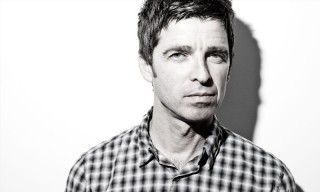 "Skaters Respond to Noel Gallagher's Claim That ""Skateboarding Is for Idiots"""