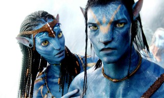 James Cameron Says 4 New 'Avatar' Movies Are on the Way
