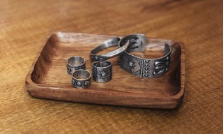 hobo Goes Navajo With SS16 Jewelry Collection
