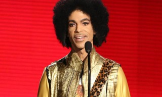 Prince Has Passed Away at the Age of 57