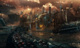 Watch the Explosive New Trailer for 'Independence Day: Resurgence'