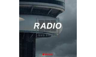 Drake Is Hosting a Global Listening Party of 'Views From the 6' on Beats 1