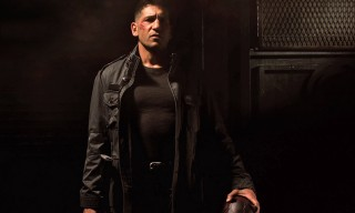 Marvel's 'Punisher' Is Getting a Standalone Series on Netflix