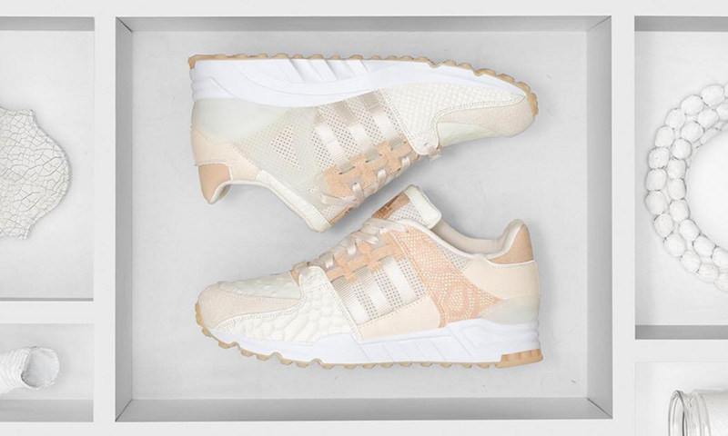 new product d2c1a 229bc Take a Look at the New adidas EQT
