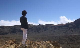 "Travel the World in adidas Skateboarding's ""Far & Away"" Episode 1"